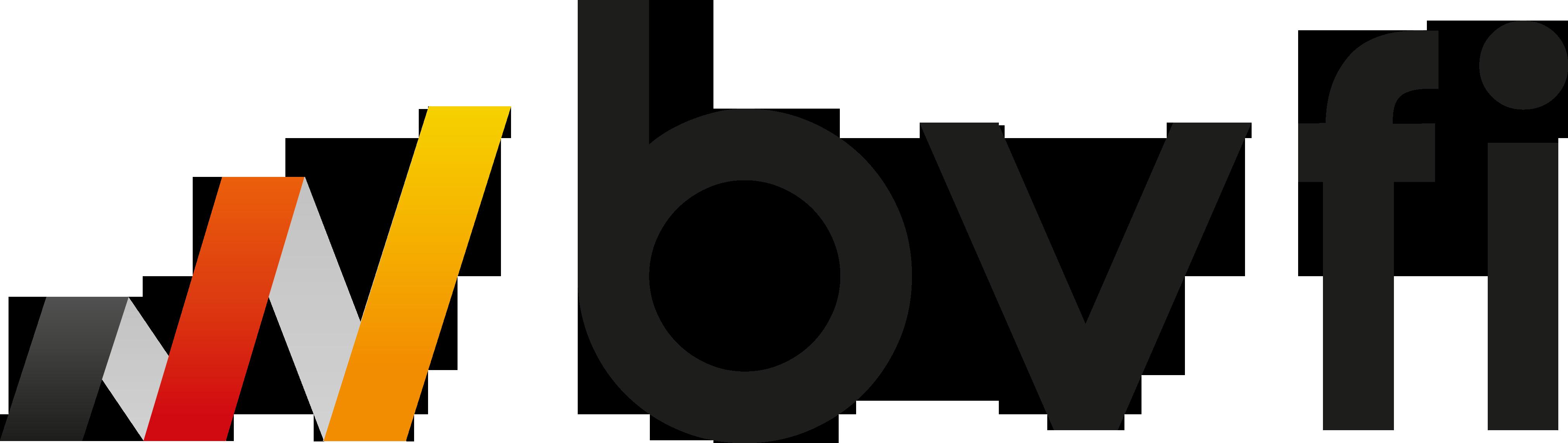 bvfi - Bundesverband